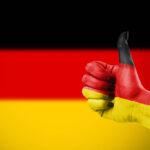 jak szybko nauczyć się niemieckiego