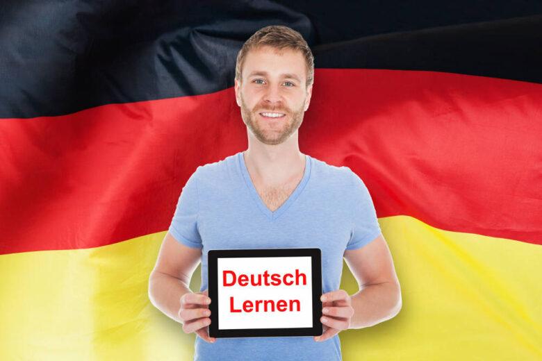 Jak szybko nauczyć się słówek z niemieckiego